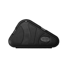 Gen X Global Mini Hardshell Pistol Case Image