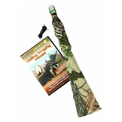 Hunter Specialties Moose Call Combo Image