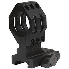 Weaver Ring Aimpoint Tactical 30mm Ring Image