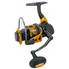 Okuma Trio Spin Fishing Reel Image