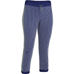 Under Armour Women`s Rollick Capri Image