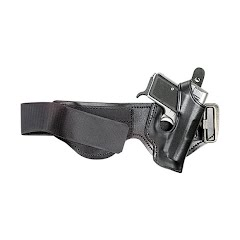 Triple K Life Saver Ankle Holster Image