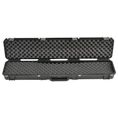 Skb Gun Cases iSeries 4909 Single Rifle Case Image