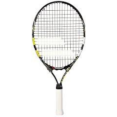Babolat Youth Nadal Junior 19 Tennis Racquet Image