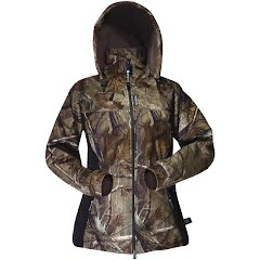 Rivers West Women's Lynx Parka Image
