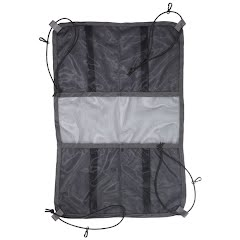 Mountain Hardwear Rectangular Tent Gear Loft Image