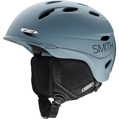 Smith Men`s Transport Helmet Image