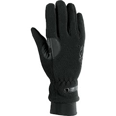 Scott Women's Fleece Gloves Image
