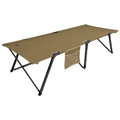 Alps Mountaineering Escalade Cot Image