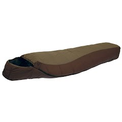 Alps Mountaineering Desert Pine 20 Degree Sleeping Bag Image