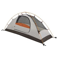 Alps Mountaineering Lynx 1 Tent Image