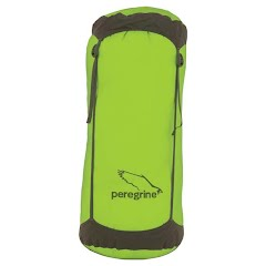 Peregrine Ultralight Compression Sack (10L) Image