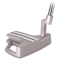 Pinemeadow Golf Pre Putter Image