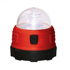 Texsport Mini Dome Light (2 Pack) Image