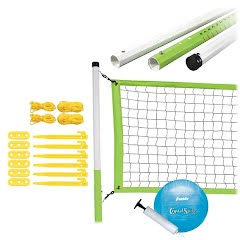 Franklin Recreational Vollyball Set Image