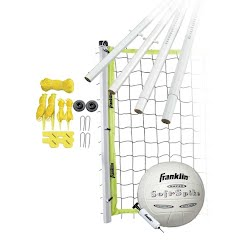 Franklin Advanced Voilleyball Set Image