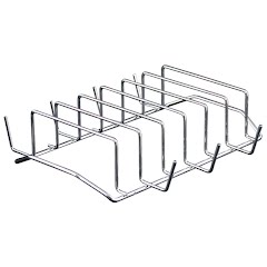 Camp Chef Rib Rack Image