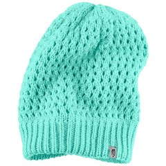The North Face Women's Shinsky Beanie Image