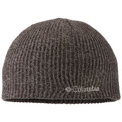Columbia Men's Whirlbird Watch Cap Beanie Image