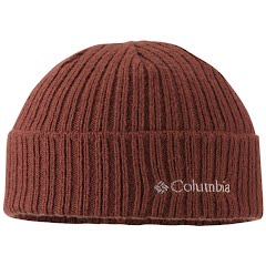 Columbia Watch Cap II Beanie Image