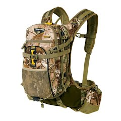 Tenzing TC 1260 Day Hunting Pack Image