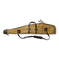 Filson Scoped Gun Case Image