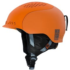 K2 Men`s Diversion Helmet Image