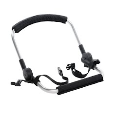 Thule Infant Car Seat Adapter for Glide/Urban Glide Stroller Image