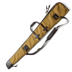 Filson Unscoped Gun Case Image