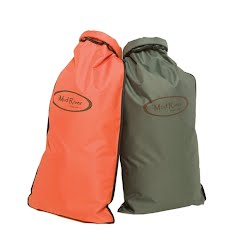 Mud River Magnum Hoss Food Bag Image
