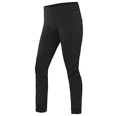 Terramar Women`s Thermawool 2.0 Tight Image