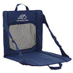 Alps Mountaineering Weekender Mesh Seat Image