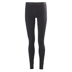 Helly Hansen Women`s Active Flow Pant Image