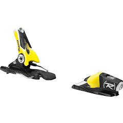 Rossignol Men`s Axial 3 120 Ski Bindings Image