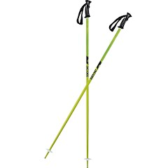 Scott Mens 720 Ski Pole Image