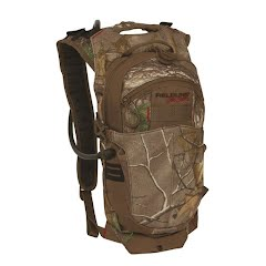 Fieldline Fox River Hydration Pack Image