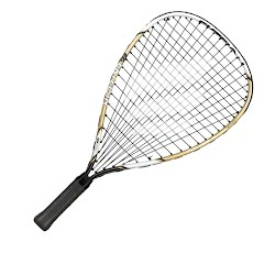 Ektelon Power Fan Bandit Racquetball Raquet Image