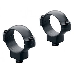 Leupold QR 30mm High Scope Rings Image