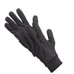 Manzella Men's All Elements 1.0 TouchTip Glove Image