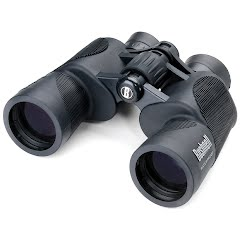 Bushnell Refurbish H2O 12x42mm Binocular (Refurbished) Image