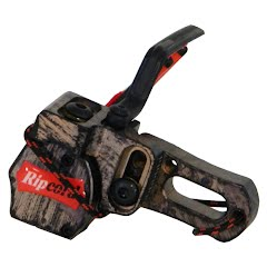 Rip Cord Code Red Arrow Rest (Camo)