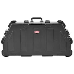 Skb Gun Cases ATA Parallel Limb Bow Case Image