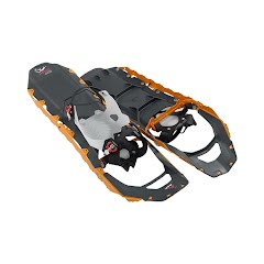 Msr Revo Explore Snowshoes (25 Inch) Image