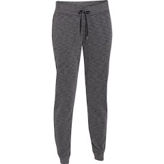 Under Armour Women`s Solid French Terry Pant Image