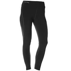 Hot Chillys Women's Micro-Elite XT Leggings Image
