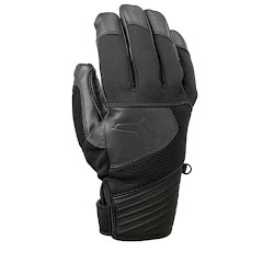Kombi Men's Transition Glove Image
