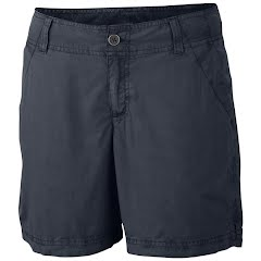 Columbia Women`s Obsidian Ridge Short Image