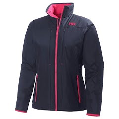 Helly Hansen Women's Regulate Midlayer Jacket Image