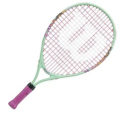 Wilson Youth Dora Tennis Racquet Image