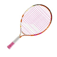 Babolat Youth B`Fly 21 in. Tennis Racquet Image